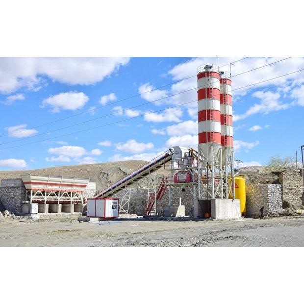 2020-mesas-100-m3-h-fixed-concrete-batching-plant-158012-15191537