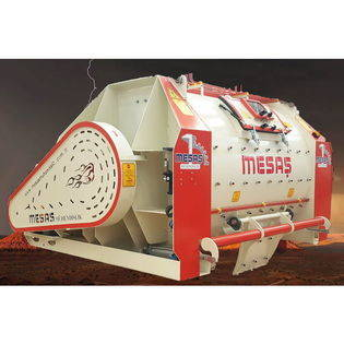 2020-mesas-100-m3-h-fixed-concrete-batching-plant-158012-15191539
