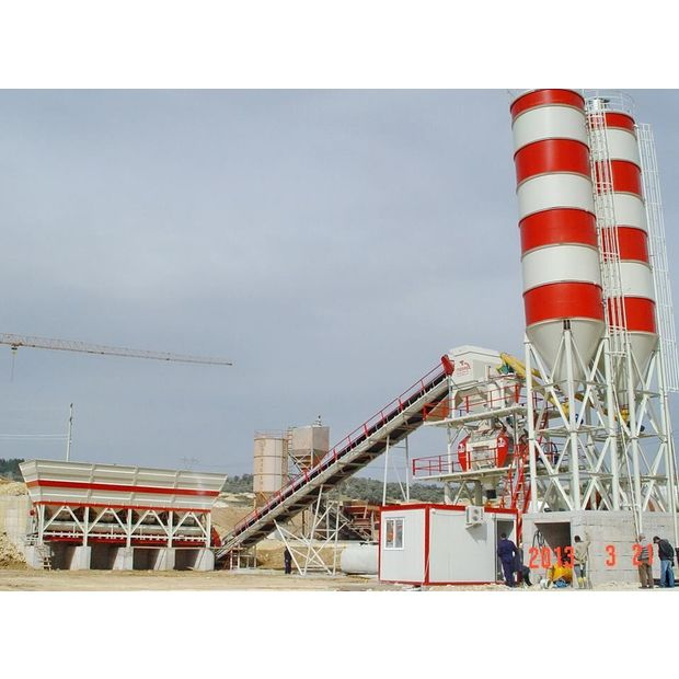 2020-mesas-100-m3-h-fixed-concrete-batching-plant-158012-15191542