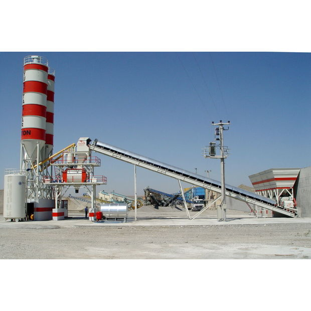 2020-mesas-100-m3-h-fixed-concrete-batching-plant-158012-15191543