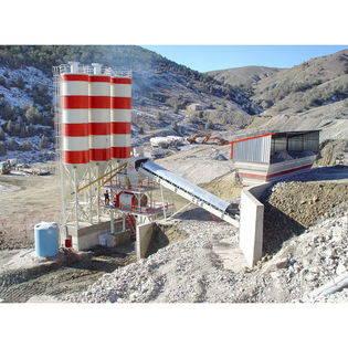 2020-mesas-100-m3-h-fixed-concrete-batching-plant-158012-15191544
