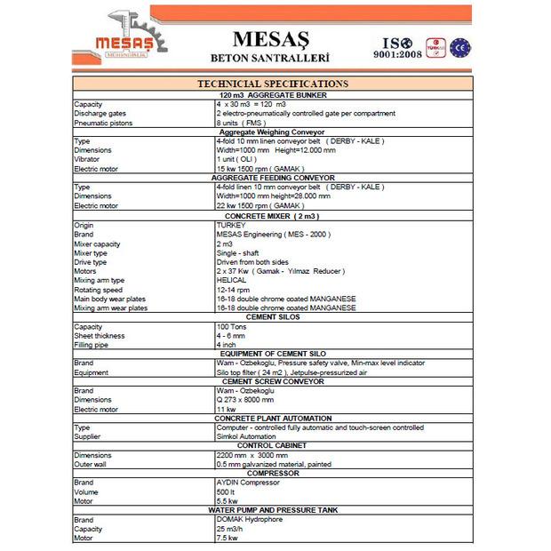 2020-mesas-100-m3-h-fixed-concrete-batching-plant-158012-15191545
