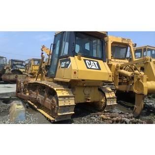 2012-caterpillar-d6g2-158369-cover-image