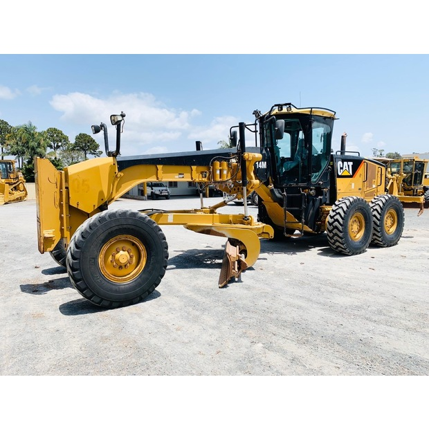 2012-caterpillar-14m-158675-15203813