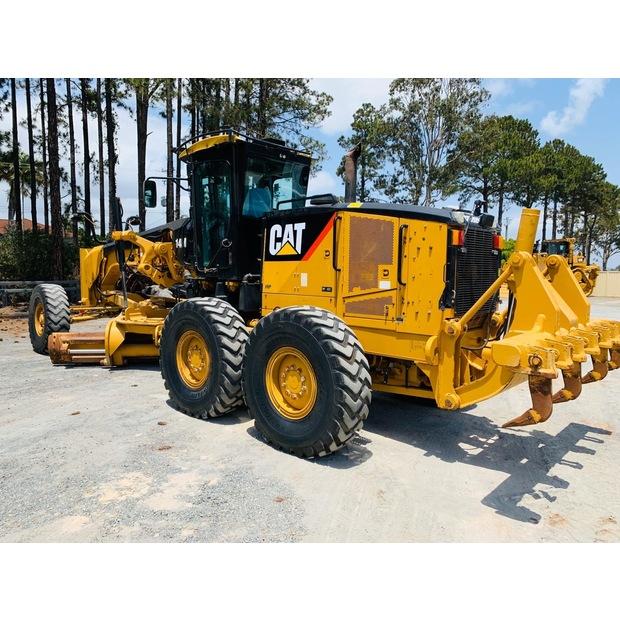 2012-caterpillar-14m-158675-15203814
