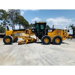2012-caterpillar-14m-158675-15203815