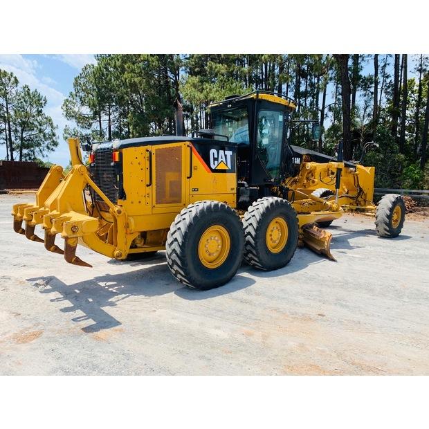 2012-caterpillar-14m-158675-15203816