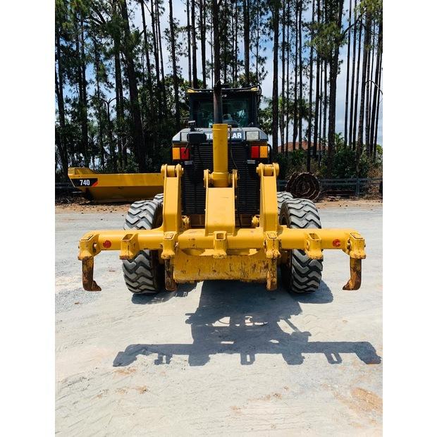 2012-caterpillar-14m-158675-15203817