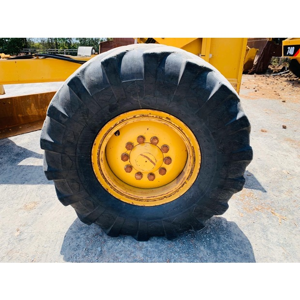 2012-caterpillar-14m-158675-15203820