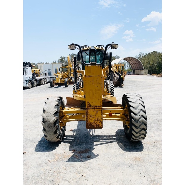 2012-caterpillar-14m-158675-15203821