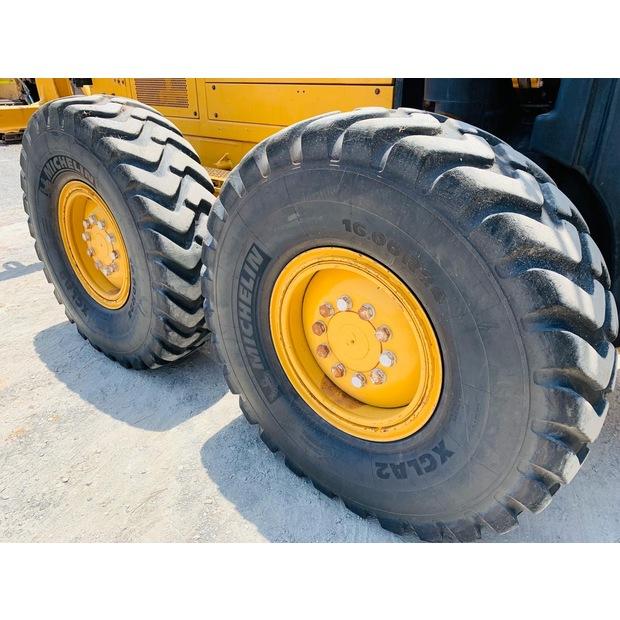 2012-caterpillar-14m-158675-15203823