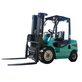 2020-prolift-m30-series-158804-cover-image