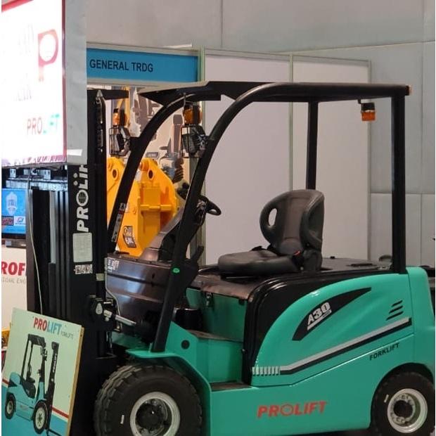 2020-prolift-a30-series-158805-15206983