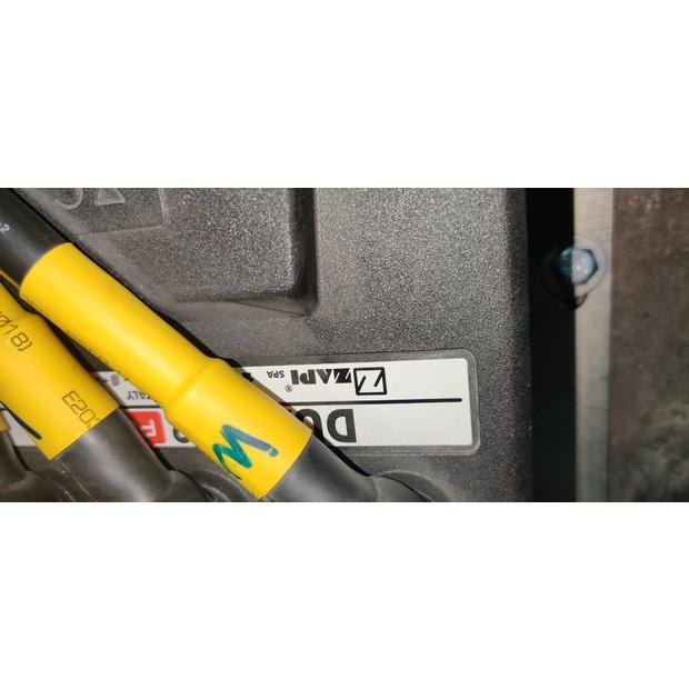 2020-prolift-a30-series-158805-15206985