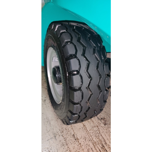 2020-prolift-a30-series-158805-15206987