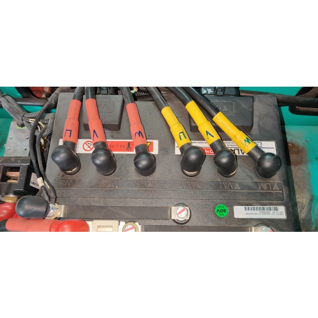 2020-prolift-a30-series-158805-15206988