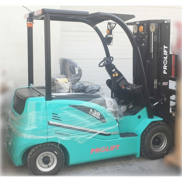 2020-prolift-a30-series-158805-15206989