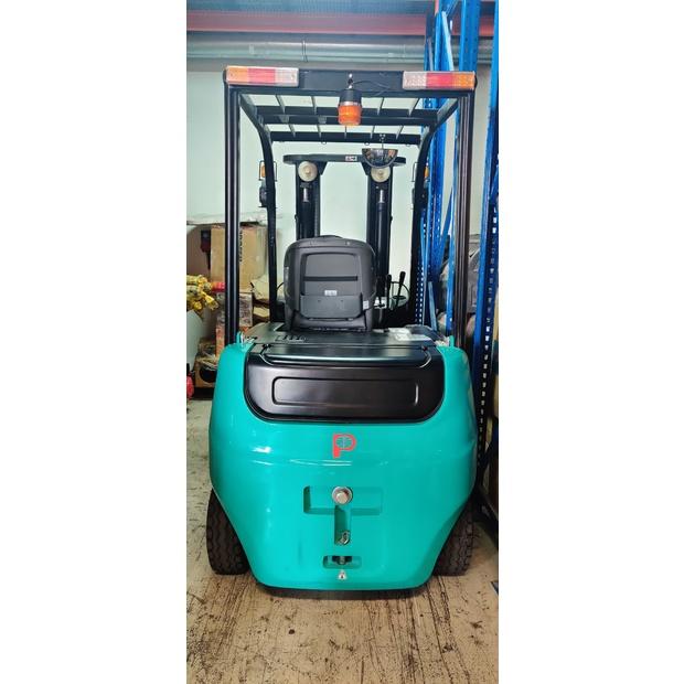 2020-prolift-a30-series-158805-15206990