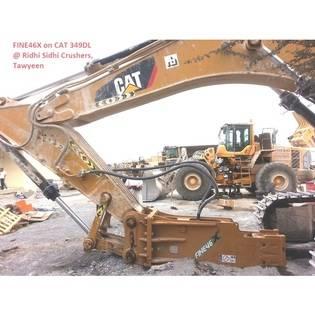 fine-46x-158821-15207164