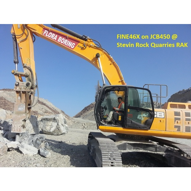 fine-46x-158821-15207168