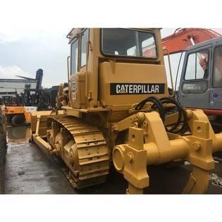 2011-caterpillar-d6d-159787-cover-image