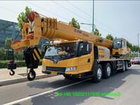 2019-xcmg-qy50ka-159826-equipment-cover-image