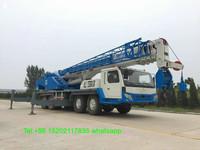 2019-tadano-gt1200ex-159833-equipment-cover-image