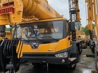 2019-xcmg-qy50ka-159888-equipment-cover-image