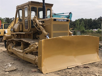 2010-caterpillar-d7g-160036-equipment-cover-image