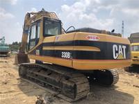 2010-caterpillar-330bl-160063-equipment-cover-image