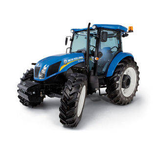 2020-new-holland-td110d-cover-image