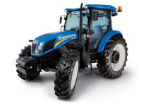 2020-new-holland-td110d-equipment-cover-image