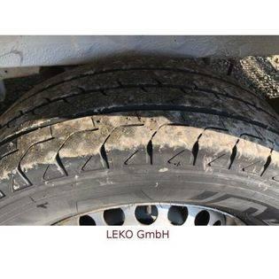 2012-mercedes-benz-sprinter-316-cdi-160103-cover-image