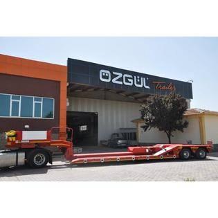 2020-ozgul-lw2-15224455