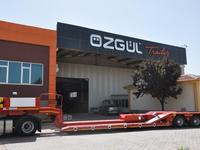 2020-ozgul-lw2-equipment-cover-image