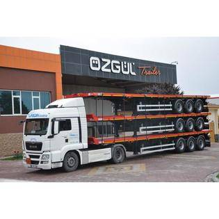 2020-ozgul-fl-15224474