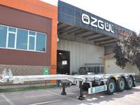 2020-ozgul-hi-equipment-cover-image