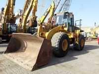 2001-caterpillar-966g-160794-equipment-cover-image