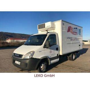 2008-iveco-35c12-160826-cover-image