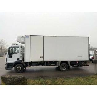 2007-iveco-40c13-cover-image