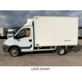 2009-iveco-35c12-160887-cover-image