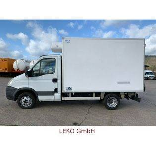 2009-iveco-35c12-160889-cover-image