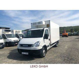 2011-iveco-40c11-160900-cover-image