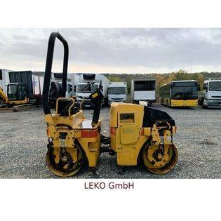 2000-bomag-bw-120-ad-3-160901-cover-image