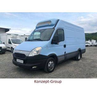 2012-iveco-35c15-160902-cover-image
