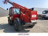 2007-jcb-535-140-160909-equipment-cover-image
