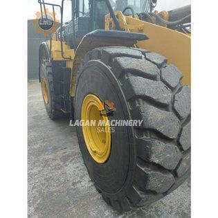 2012-caterpillar-966k-160995-15232046