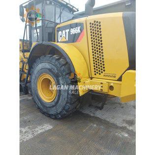 2012-caterpillar-966k-160995-15232059