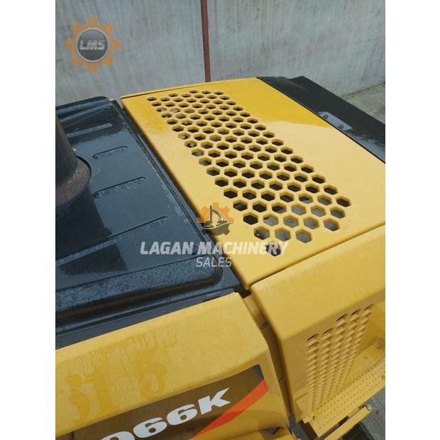 2012-caterpillar-966k-160995-15232074