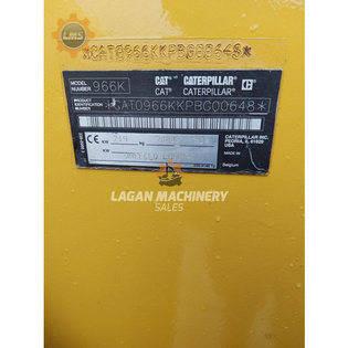 2012-caterpillar-966k-160995-15232075
